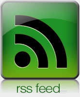 Subscribe to our RSS Feed!